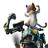 RighteouslyRad's avatar
