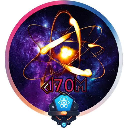 A70MzZ's avatar
