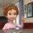 Historianofenchancia's avatar
