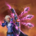 Zambiealex's avatar