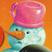 The Logo Cooler's avatar
