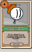 OrangePickAU's avatar