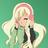 K1zoo's avatar