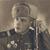 YT: General Masher