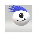 Electro Zzap's avatar