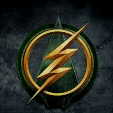 Flash Mohammed's avatar