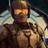 CT1303's avatar