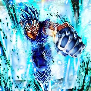 Sebruto's avatar