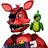 Foxyplayer7345's avatar
