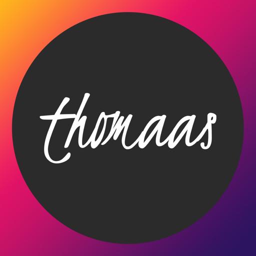 Thomaas0's avatar
