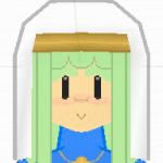 Jimseh's avatar