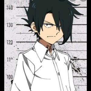 OranjiAra's avatar