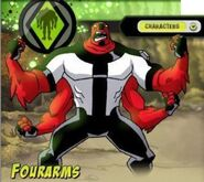 Fourarms2