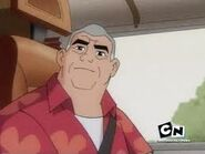 Grandpamaxtennyson3