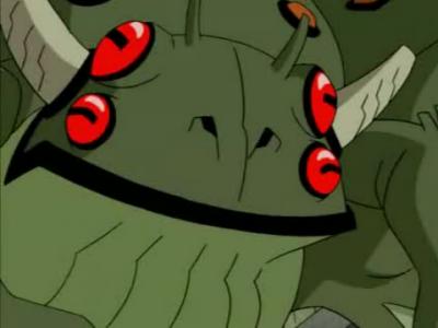 Mutantfrog.png