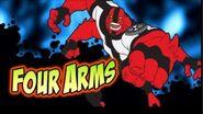 Fourarms5