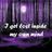 Brokenfangirl2002's avatar