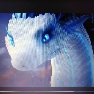 Xu white snake 127's avatar