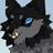 Shadethornistheedgiest's avatar