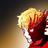 Askoot94-fduser's avatar