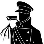IainRyszard's avatar