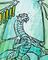 Subwaycookieblast's avatar