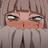 Puppytime911's avatar