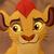 Lion Guard writer