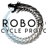 SynthScytheScorpion's avatar