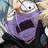 Lemonsplat's avatar