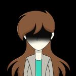 Lazy Black Kitty's avatar