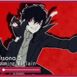 Derpagonair's avatar