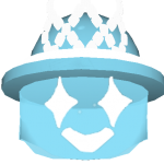 DiamondMiner325's avatar