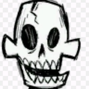 Señor esqueletino's avatar