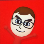 Thevideogameguy22's avatar