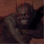 Halloweenman642's avatar