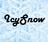IcySnow36's avatar