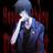 Kittycorn21's avatar