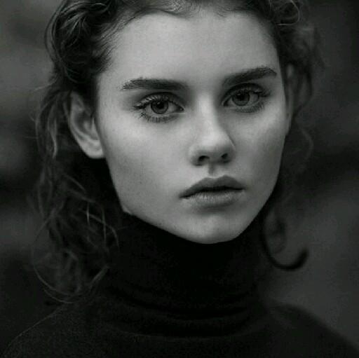 Екатерина Грин-де-Вальд