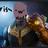 Basfish.exe's avatar