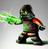 RedRiptide's avatar