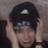 Bløssoms.Bloom's avatar