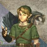 Firey Irey's avatar