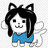 Greeby's avatar