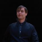 Nathan 304's avatar