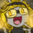 BlueTide's avatar