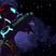 Comandante Helio's avatar