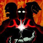 Crazybeard1234's avatar