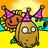 PatrovichCP's avatar