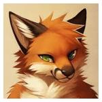 AzureFox38's avatar